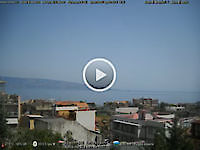 Pizza Mili Mili San Marco Italy - Webcams Abroad live images