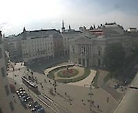 Webcam Brno Brno Czech Republic - Webcams Abroad live images