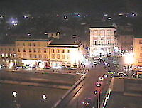 Webcam Towers of Pisa Pisa Italy - Webcams Abroad live images