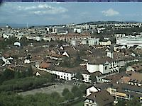 Webcams Geneva Geneva Switzerland - Webcams Abroad live images