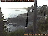 Webcam San Agustín San Agustín Spain - Webcams Abroad live images