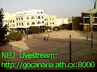 Webcam Maspalomas Maspalomas Spain - Webcams Abroad live images
