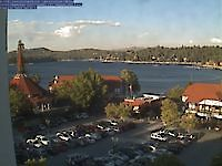 Webcam Lake Arrowhead CA Lake Arrowhead United States of America - Webcams Abroad live images