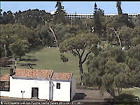 Skyline Funchal City/Coast Funchal Portugal - Webcams Abroad live images
