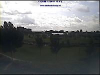 Webcam Leidsche Rijn Utrecht Netherlands - Webcams Abroad live images