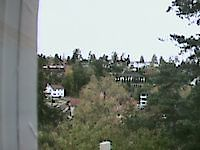 Ammerudskogen Oslo Norway - Webcams Abroad live images