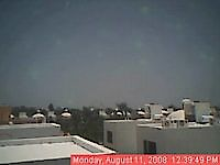 Cancun Weather Cam Cancun Mexico - Webcams Abroad live images