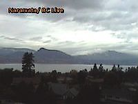 Live Picture Naramata BC Canada - Webcams Abroad live images