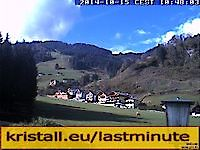 Webcam Valley Grossarl Grossarl Austria - Webcams Abroad live images