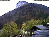 Webcam Hintersee Hintersee Austria - Webcams Abroad live images