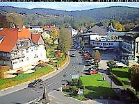 Webcam Muster Wörthersee Velden am Wörthersee Austria - Webcams Abroad live images