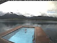 Webcam The Wolfgangsee St. Wolfgang Austria - Webcams Abroad live images