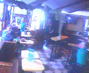 Webcam Cafe Einstein Vienna Austria - Webcams Abroad live images