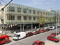 Webcam Faculty of Information Technology Brno Czech Republic - Webcams Abroad live images
