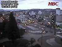 Iwamizawa Right Now Iwamizawa Japan - Webcams Abroad live images