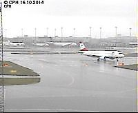 Webcam Airport Copenhagen Copenhagen Denmark - Webcams Abroad live images