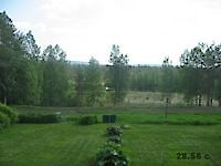 Webcam Salla Finland Salla Finland - Webcams Abroad live images