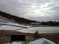 Webcam Rovaniemi Rovaniemi Finland - Webcams Abroad live images