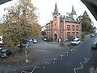 Webcam Wehrheim Germany Wehrheim Germany - Webcams Abroad live images
