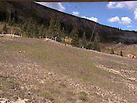 Webcam Ski Resort Breckenridge Colorado 2 Breckenridge United States of America - Webcams Abroad live images