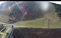Webcam Andorra Andorra Andorra - Webcams Abroad live images