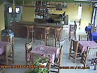Webcam Bar in Cabarete Cabarete Dominican Republic - Webcams Abroad live images