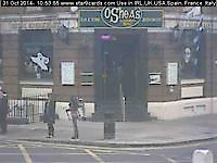 Lower Gardiner Street Dublin Ireland - Webcams Abroad live images
