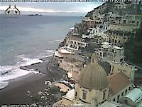 Webcam Montendonzelli Naples Italy - Webcams Abroad live images