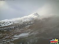 Berghaus Radons 2 Savognin Switzerland - Webcams Abroad live images