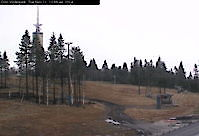 Webcam Tryvann Vinterpark 2 Tryvann Vinterpark Norway - Webcams Abroad live images