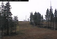 Webcam Tryvann Vinterpark 4 Tryvann Vinterpark Norway - Webcams Abroad live images