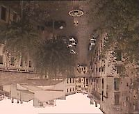 Alcoi / Alcoy Alcoi Spain - Webcams Abroad live images
