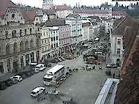 Steyrer WebCam Steyr Austria - Webcams Abroad live images