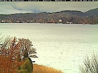 Webcam Muster1 Velden Am WöRthersee Austria - Webcams Abroad live images