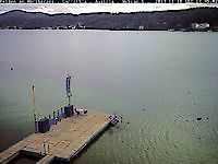 Webcam Muster2 Velden am Wörthersee Austria - Webcams Abroad live images