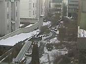 Wetter 88212 Ravensburg Germany - Webcams Abroad live images