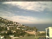 Bodrum Webcam Bodrum Turkey - Webcams Abroad live images