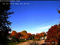 KomokaWeather Komoka Canada - Webcams Abroad live images